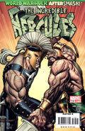 Comic-incredibleherculesv1-113