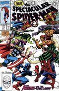 Comic-spectacularspidermanv1-170