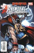 Comic-avengerstheinitiativev1-21