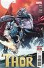 Unworthy Thor Vol 1 2 2nd Printing