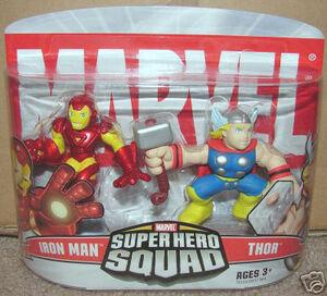 Merchandise-superherosquad-thornironman-12292006