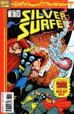 Comic-silversurferv3-86