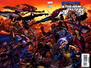 Comic-newavengersv1-50