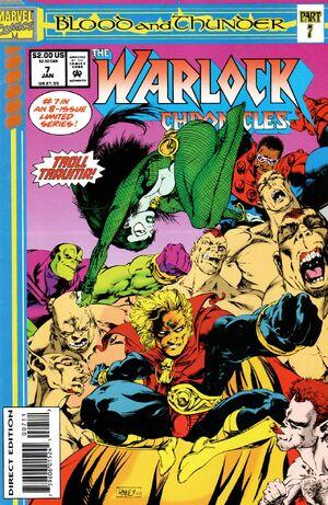 Comic-warlockchronicles-7