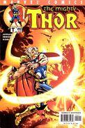 Comic-thorv2-040