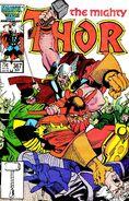 Comic-thorv1-367
