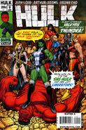 Comic-hulkv2-9