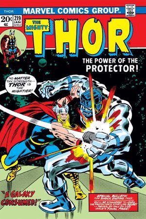 Comic-thorv1-219