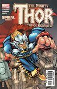 Comic-thorv2-067