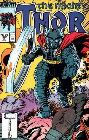 Comic-thorv1-381