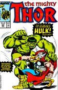 Comic-thorv1-385