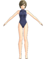 Meiko Water polo by Redstone.png