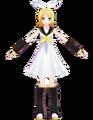 508 Rin skirt.png