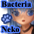 Icon Bacteria 2.png