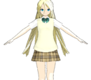 Lily S.H.S. (Hatuki)