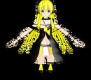 Lily (NeGi)