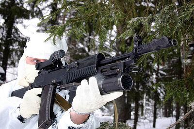 800px-Russian AN-94 FSB