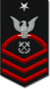 SCPO NOGC