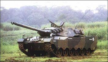MB-3-Tamoyo