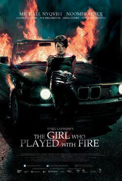 Poster-swedish-playfire