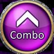 Combo icon