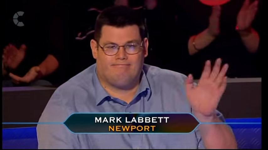 Matt Carpenter Wife Mark Labbett | Who Wan...