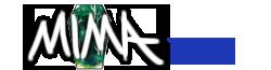 Mima Wiki