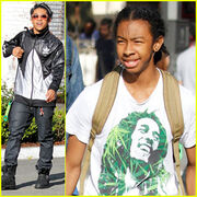 Mindless-behavior-we-love-our-michael-jackson-tribute