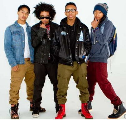 mindless behavior dating games The boys of mindless behavior were at radio disney yesterday to sing a special acoustic version of their song, mrs right read what roc royal, prodigy, princeton and ray ray exclusively told bop & tiger beat about dating and finding mrs.