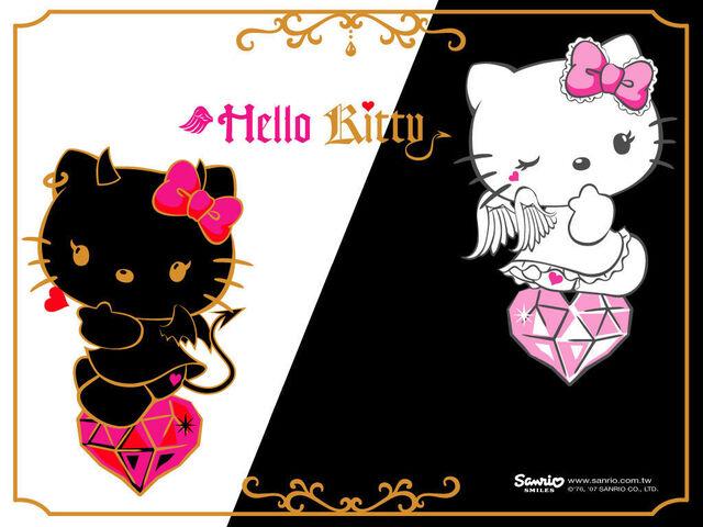 File:Hello Kitty.jpg