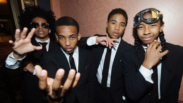 File:031313-celebs-out-mindless-behavior.jpg