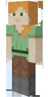 The Player | Minecraft PC Wiki | Fandom powered by Wikia