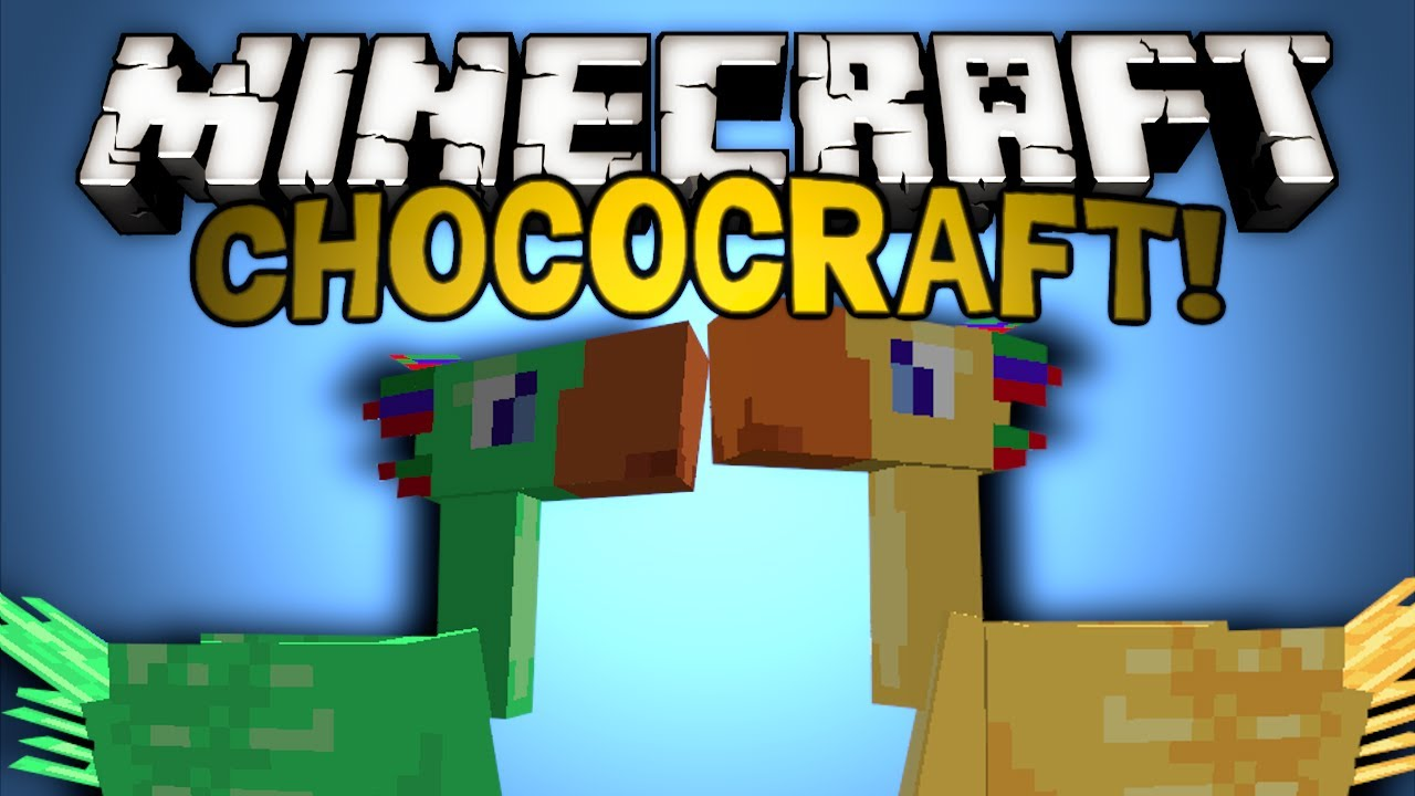 Armor Segurity And Colombia - Minecraft Mods - Mapping and ...