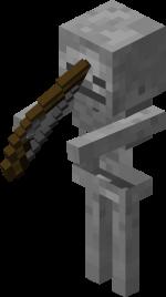 150px-Skeleton
