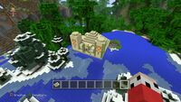 Minecraft PlayStation®4 Edition 20141226194036