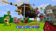MinecraftMario2