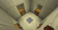 Desert Temple (puzzle)