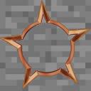 File:Badge-2574-1.png