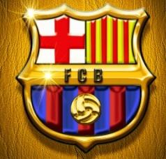File:FC Barcelona.jpg