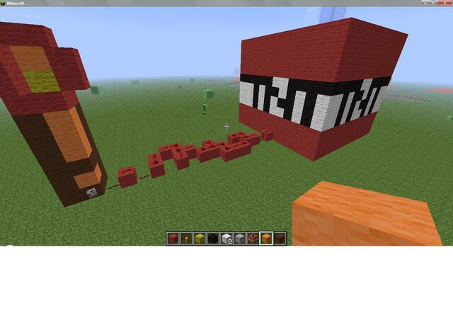 File:Huge TNT - Minecraft.jpg