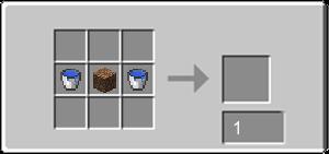 File:Mud-0.png