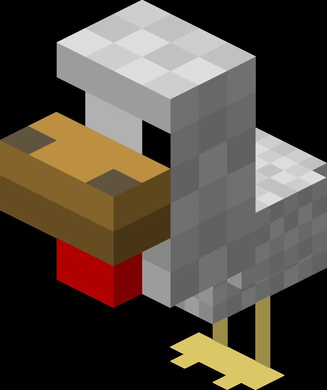 chicken minecraft wiki fandom powered by wikia egg clipart transparent eggs clip art image