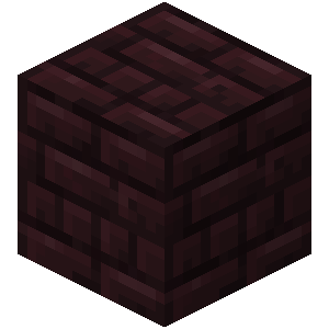 Nether Brick