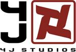 4JStudios-Logo