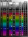 Thumbnail for version as of 08:12, September 17, 2011