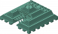 File:200px-Ocean monument.png