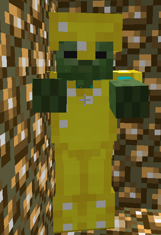File:Zombie Full Gold Armor.png