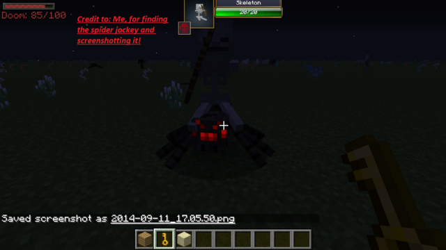 File:Spider JockeyHGJGHDGJK.png