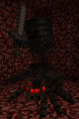 File:79px-Wither Skeleton Jockey.png