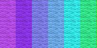 Wool/Gallery